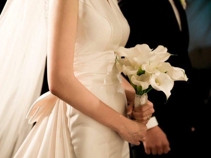 Cosa regalare per un matrimonio: 2 consigli per non sbagliare