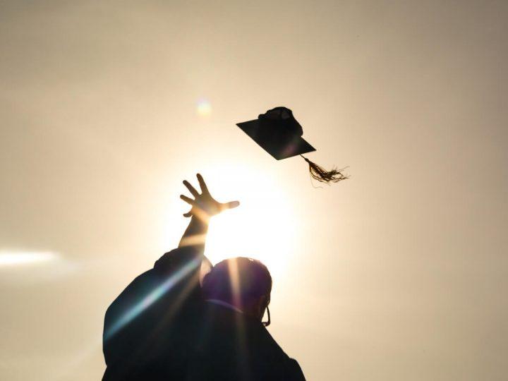 Idee originali per bomboniere laurea: un tocco di personalità
