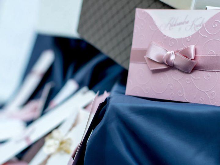 Partecipazioni matrimonio: cosa scrivere sui biglietti nuziali