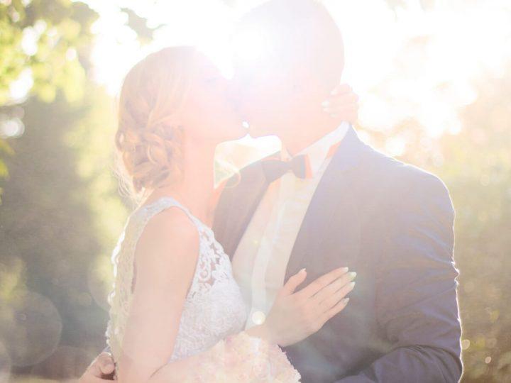 Quale tema scegliere per il matrimonio? Insegui il fil rouge