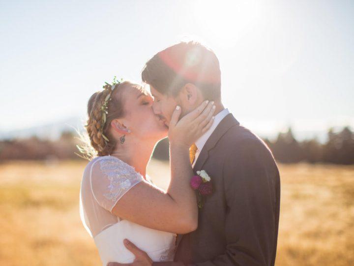 Wedding bag personalizzate: l'accessorio matrimonio di stile