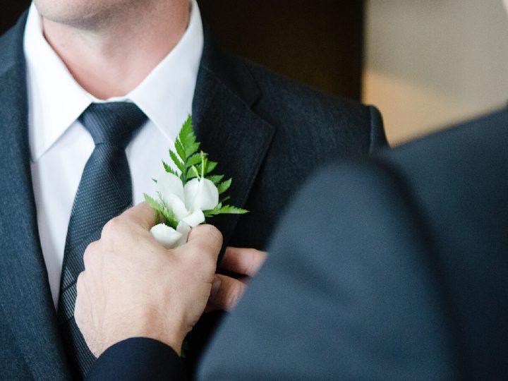 Cosa regalare ai testimoni di nozze: il ricordo significativo