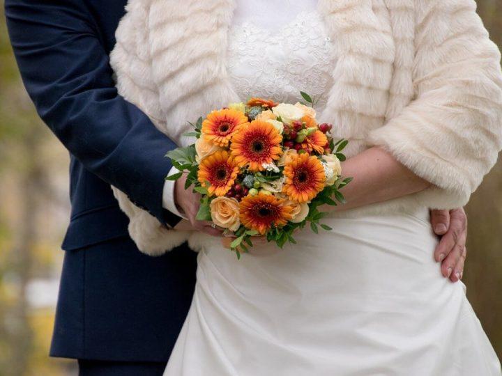 Sposarsi a dicembre: tanta magia per un matrimonio natalizio