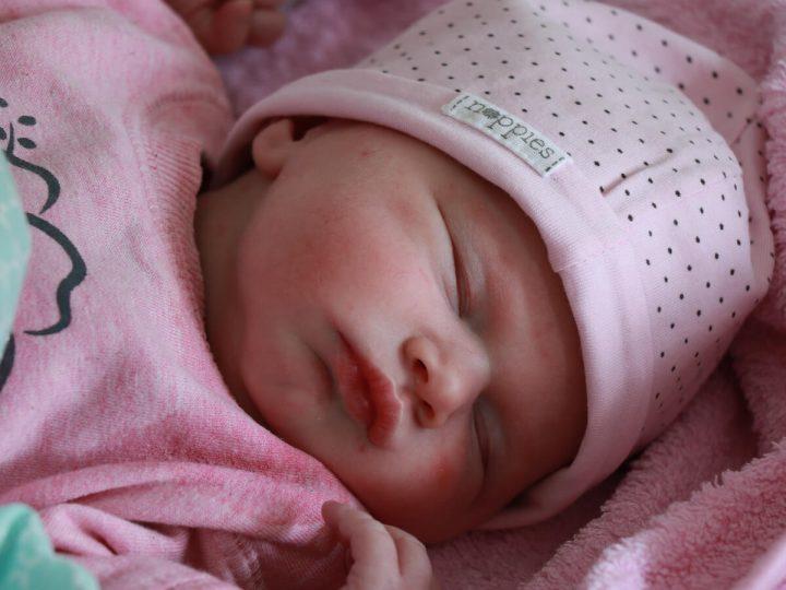 Allestimenti per nascita: crea un benvenuto davvero speciale