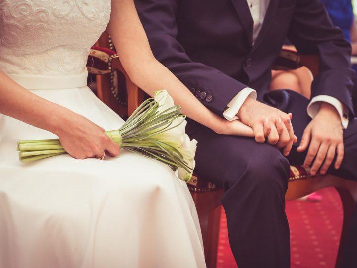 Bomboniere matrimonio utili e originali: scopri 2 requisiti